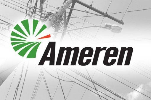 Ameren Corporation объявила, что успешно добыла более 20 биткоинов с использованием избыточной энергии