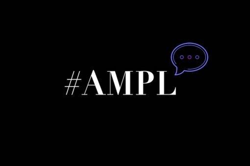 Ampleforth Foundation запускает AMPL на Tron, Polkadot и NEAR