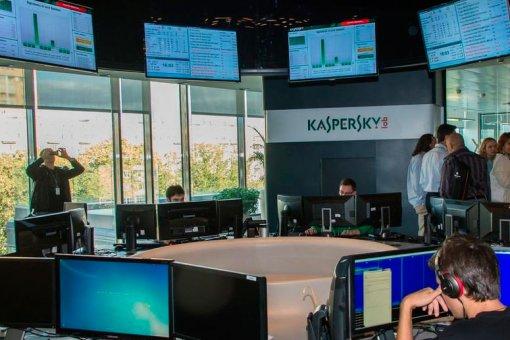 Владельцам криптокошельков угрожает новый вирус Razy