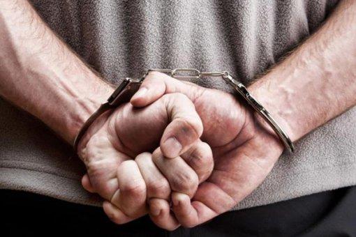 В Украине ликвидирован наркокартель, торгующий за криптовалюту