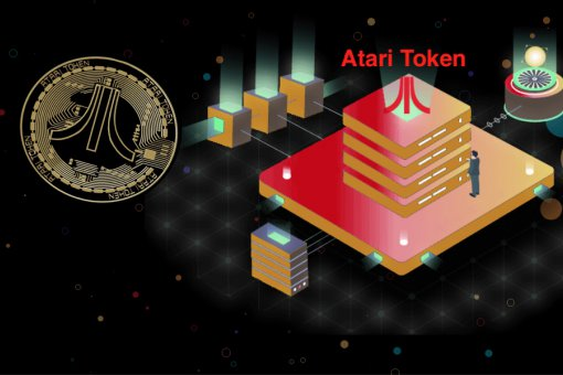 Atari Token проведет IEO на Bitcoin.com