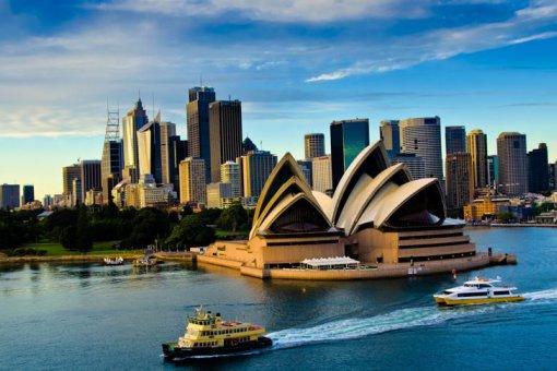 Австралийская финтех-фирма объединится с биржей NSX для разработки децентрализованной платформы