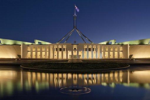 Сенат Австралии отклонил законопроект о запрете наличных переводов более $10000