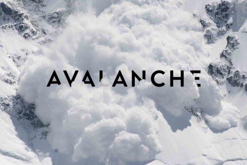 Avalanche объявил в четверг о повышении в 230 миллионов долларов США