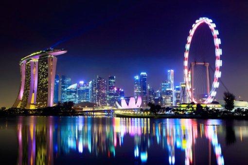 В Азии отменяются криптовалютные мероприятия из-за страха перед коронавирусом