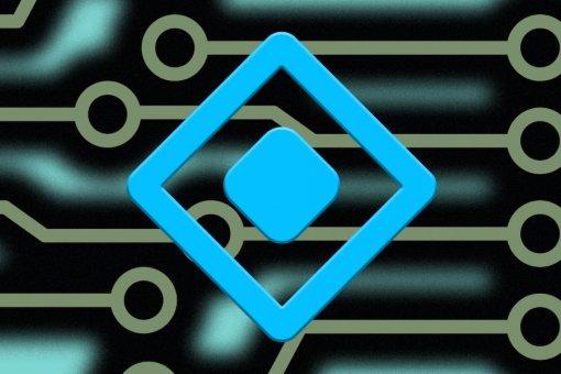 Aztec представила сеть Ethereum Layer 2, использующую zkSNARK для обеспечения конфиденциальности