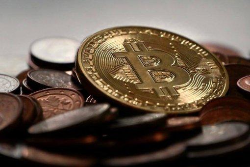 Криптовалюта стала лучшим в мире классом активов в 2019 году