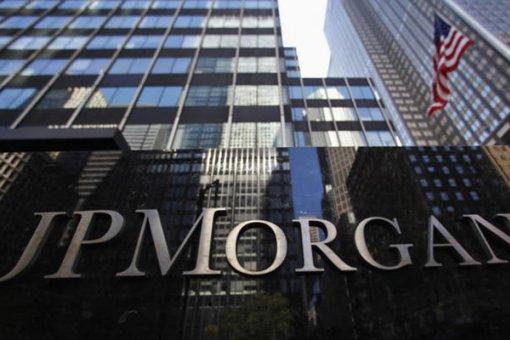 Криптобиржи Coinbase и Gemini становтся партнёрами JPMorgan: революционный шаг