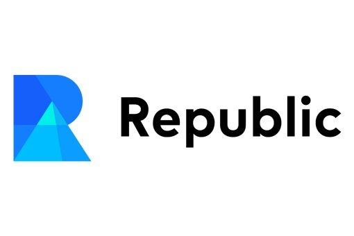 Republic закрывает раунд финансирования серии B стоимостью 150 миллионов долларов США
