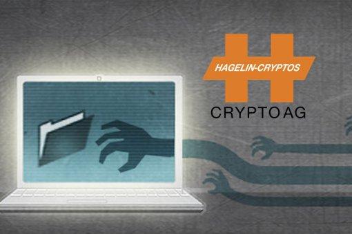 Проблемный преемник Crypto AG увольняет 70 сотрудников