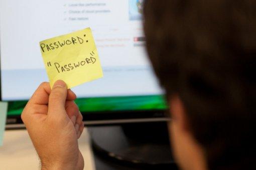 Новый проект Lightning Labs позволит аутентифицироваться на сайтах без паролей