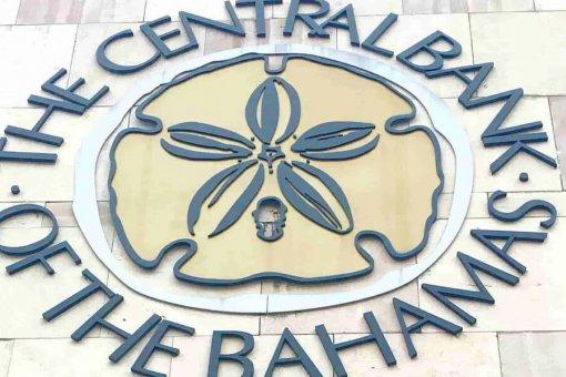 Багамы выпустят в октябре CBDC «Песочный доллар»