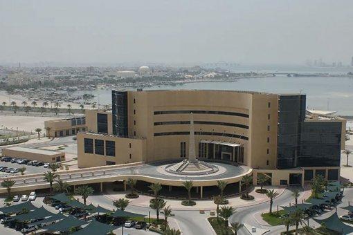 Университет Бахрейна планирует выпуск дипломов на блокчейне