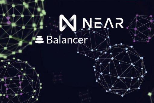 Протокол DeFi Balancer принесет программируемую ликвидность в NEAR Protocol