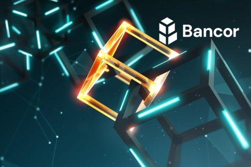Bancor v2.1 теперь доступна в сети Ethereum