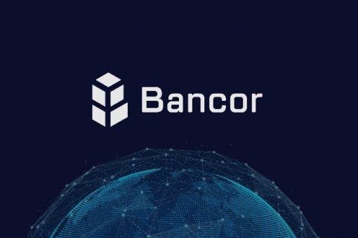 Иск против криптопроекта Bancor отклонен в Нью-Йорке
