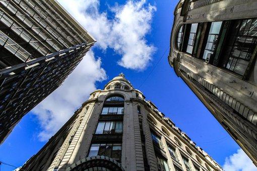 Мировые банки на пути к массовому принятию цифровых наличных