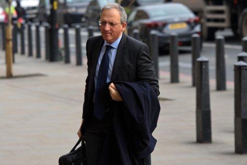 Банк Англии против защиты банков от цифровых валют
