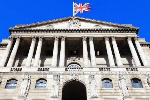 Банк Англии: британский CBDC будет «в тысячу раз» эффективнее, чем биткоин