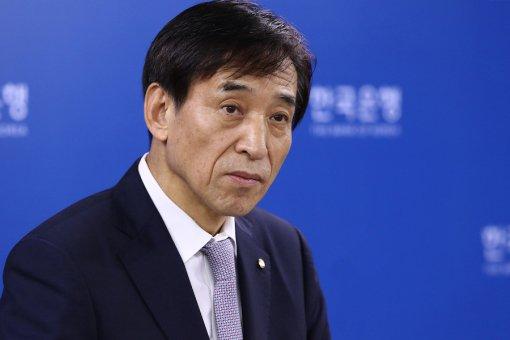 Глава Банка Кореи о CBDC: «Лучше правильно, чем быстро»
