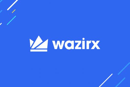 WazirX в очередной раз стала мишенью регулятора Индии