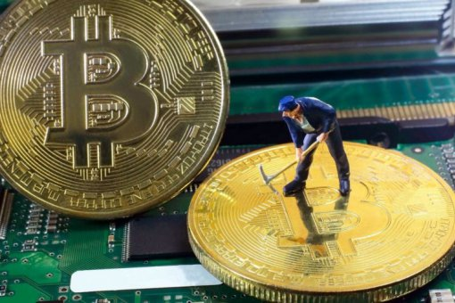 Анонимные Bitcoin SV майнеры захватывают 55% хэшрейта сети