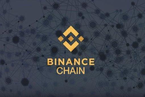 Чанпэн Чжао: более 8 проектов перешли из Ethereum на Binance Chain