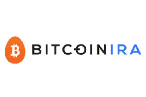 Bitcoin IRA запускает новый центр знаний IRA по криптовалюте