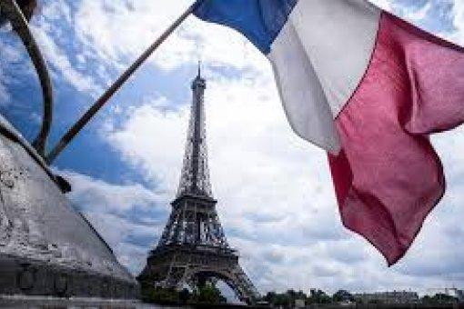 Центральный банк Франции тестирует цифровую валюту для межбанковских расчетов