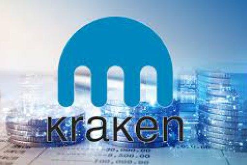 Kraken становится первой криптовалютной биржей, получившей банковскую хартию