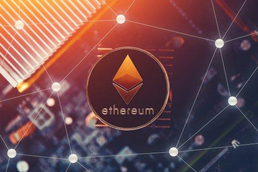 Разработчик Ethereum рассказал о революционном обновлении ETH 2.0: осталась всего неделя