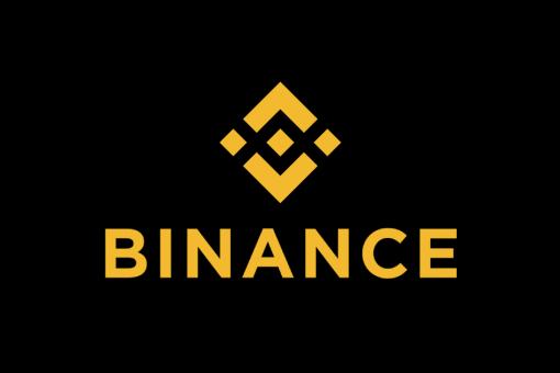 Гонконг и Литва выпустили предупреждения для криптобиржи Binance