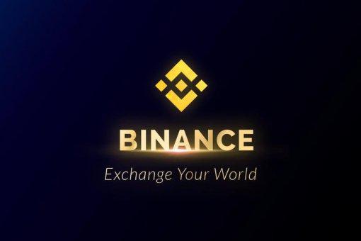 Binance покоряет криптовалютный рынок Южной Кореи