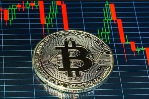 Криптобиржа Coinbase готовится к дебюту на фондовой бирже с оценкой 8 миллиардов долларов