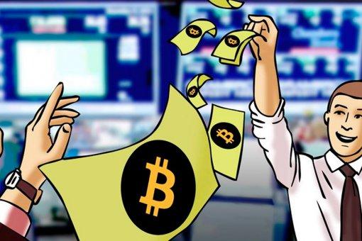 8 лучших криптовалютных бирж 2018