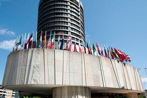 BIS запускает инновационный центр с Северными центральными банками, ориентированными на CBDC