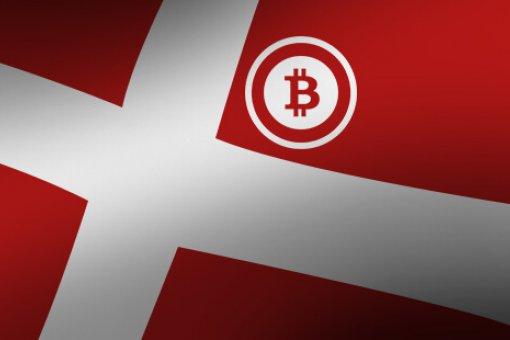 Датский Nordea Bank запретит сотрудникам инвестировать в биткойны
