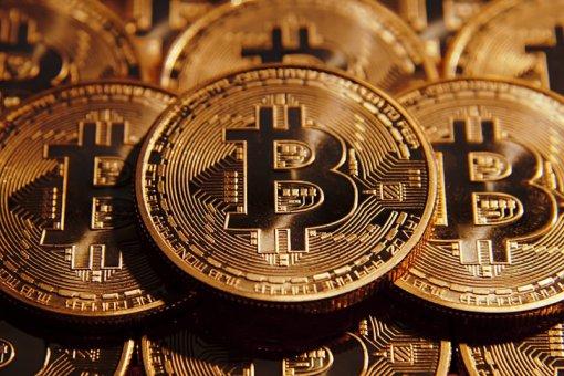 CEO CryptoQuant: 3 показателя доказывают, что бычье ралли биткоина уже близко