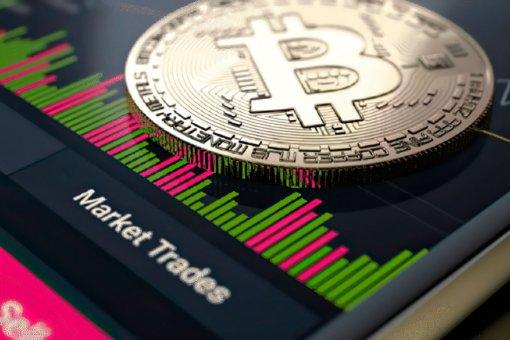 По данным CoinShares, приток средств цифровых активов замедлился на прошлой неделе