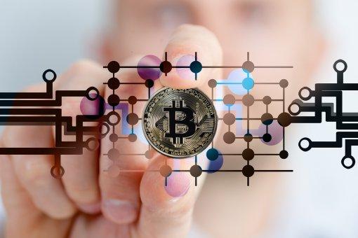 Прогноз: биткоин готовится к рывку до $4400