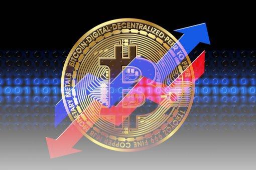 Легендарный аналитик ожидает, что биткоин упадёт до 7,000 долларов из-за особой тенденции
