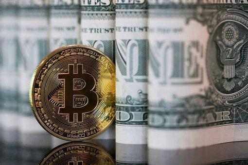 Reuters: «Североамериканские инвесторы сейчас крупнейшие покупатели биткойнов»
