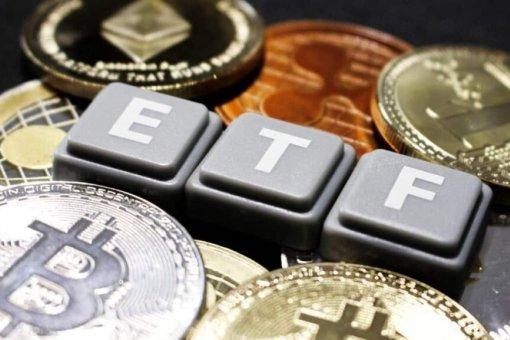ProShares подал заявку в CME, чтобы ограничить количество фьючерсов на биткоин
