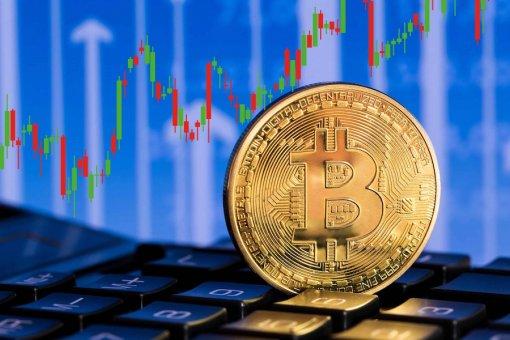 Аналитик Bloomberg прогнозирует рост капитализации биткоина до триллиона долларов