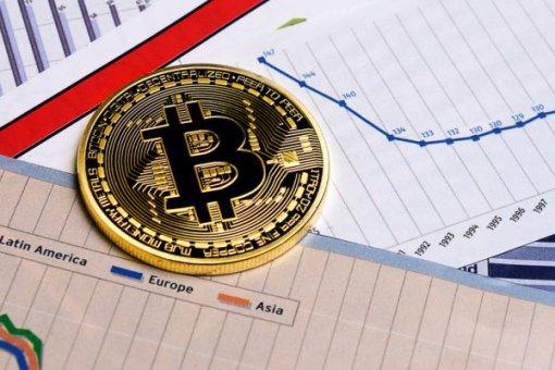 Аналитик фондового рынка объясняет, почему биткоин будет продолжать расти