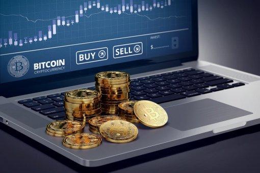 Buy and Hold или как заработать на долгосрочных инвестициях в криптовалюту?