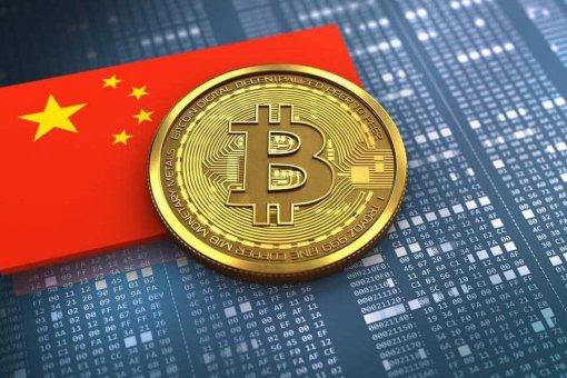 Хуанг Хан: «Маловероятно, что BTC пробьет уровень $12000 в октябре»