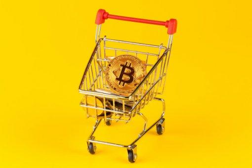 Binance собирается приобрести CoinMarketCap за 400 миллионов долларов