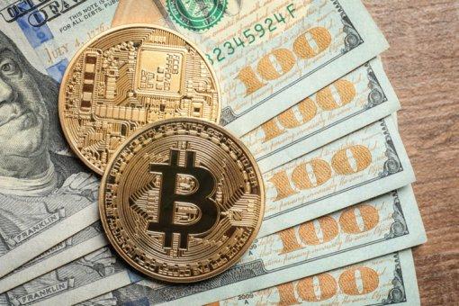 По словам этого аналитика, есть две причины, чтобы покупать биткоины