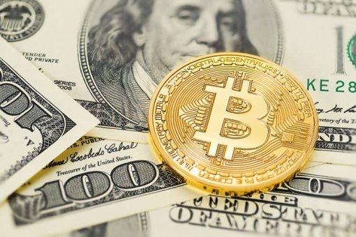 Фондовые рынки США готовы к новому ATH: последует ли за ними биткоин?